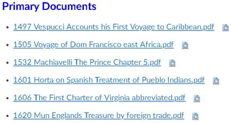 week2worldhistoryprimaries